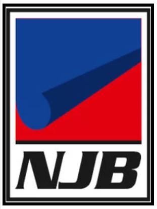 NJB Packaging