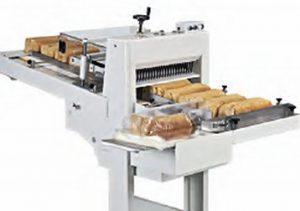 d-cross-bread-slicer-1