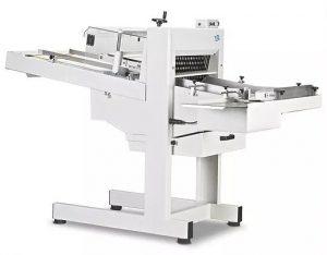 d-cross-bread-slicer-208